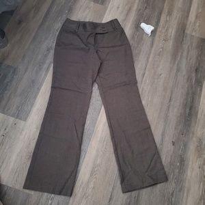 Anne Taylor slacks